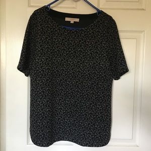 Ann Taylor LOFT t-shirt